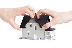 Family Law Property Settlements